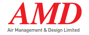 AMD Air Management & Design Ltd